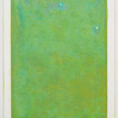 1800-C - Untitled 6