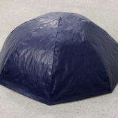 2017-18 Umbrella v1