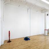 AndreaWinkler-InstallationShot1B-1800
