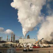 (Exxon refinery 1)