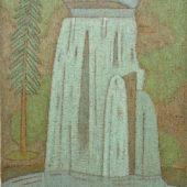 J.Dilg-Skogofoss