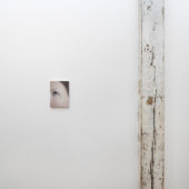 Rainer Spangl Installationshot3