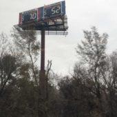 (billboard 1)
