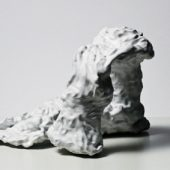 dana-degiulio-marie-t-hermann-anders-ruhwald02