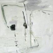 dana-degiulio-marie-t-hermann-anders-ruhwald14