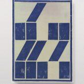 editions-alain-biltereyst05