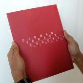 editions-dagmar-varady01
