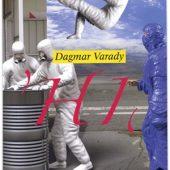 editions-dagmar-varady02