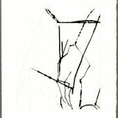 editions-heiner-blumenthal01