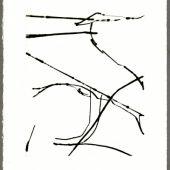 editions-heiner-blumenthal03