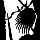 editions-volker-saul-black