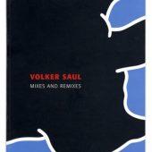 editions-volker-saul02