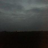 (night lights)