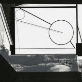 structurals-and-sightlines01