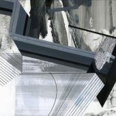structurals-and-sightlines04