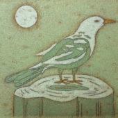webJ.DILG - Early Bird